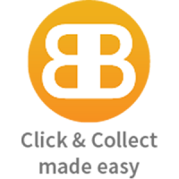 BB-Click-Collect-made-easy-Full-Colour-160x160-1